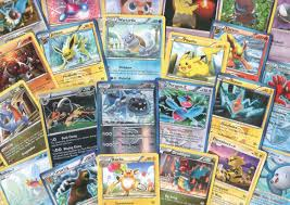 amazon com 100 assorted pokemon trading cards with 7 bonus free