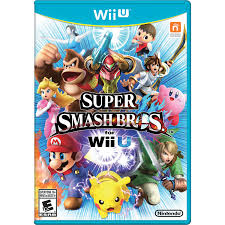 nintendo wii u black friday super smash bros wii u nintendo wii u games best buy canada