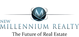 new millennium realty search for properties in ocala fl