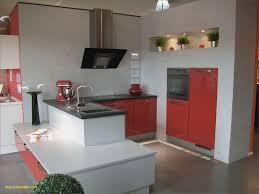 destockage cuisine equipee belgique destockage cuisine équipée nouveau destockage cuisine photos de