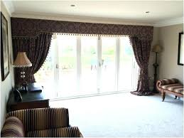 Blackout Curtains For Bedroom Curtains In Bedroom Window Half Curtains For Bedroom Half Church