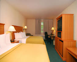 quality inn renton wa booking com