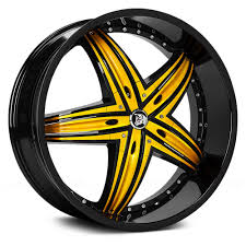 lexus wheels powder coated diablo custom wheels autosport plus canton akron cleveland ohio