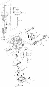 polaris a04ch59af parts list and diagram 2004