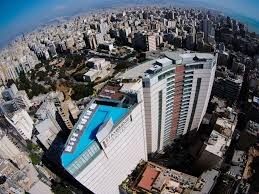 beirut hotels staybridge suites beirut extended stay hotel in