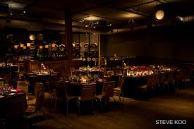 small wedding venues chicago chicago wedding venues city winery