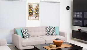 how to soundproof a bedroom a blog about home decoration how to soundproof a room with blinds veneta blinds
