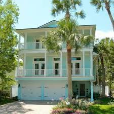 light blue exterior home 300x300 jpg 300 300 mixed exterior