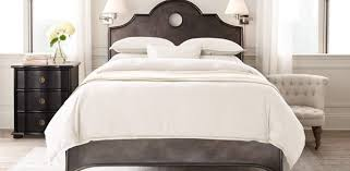 Bedrooms With Metal Beds 20 Chic Modern Bed Designs