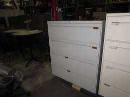 Steelcase Lateral File Cabinet by Used File Cabinet Los Angeles Used Filing Cabinets Orange County