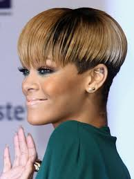 mzanzi hair styles women s mushroom haircut haircuts hairstyles 2017 and hair