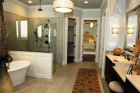 Rug In Bathroom Large Bathroom Rugs Home Design Ideas