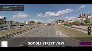 Google Maps Austin Tx by Signature Gps Tracking Live View Map Austin Tx Youtube
