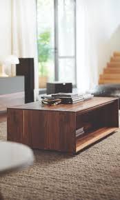 Living Room Furniture London by 157 Best Team7 Furniture Images On Pinterest Solid Wood