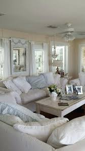 country chic living room shabby chic cottage living room ironweb club