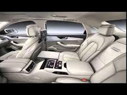 audi a8 4 0 t review 2015 audi a8 l 4 0t quattro tiptronic exterior interior in depth