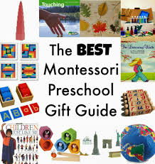 10 must read books on montessori learning
