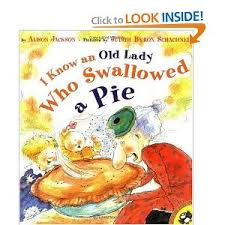 childrens thanksgiving books five favorite thanksgiving books for preschoolers