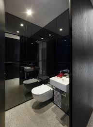 Mirror Wall In Bathroom 76 Best Bathroom Images On Pinterest Bathroom Bathrooms And