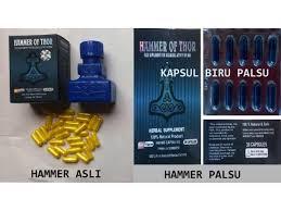 jual hammer of thor di padang 081226447097 pin bb 2bb86273 agen