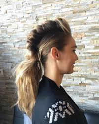 beautiful long hairstyles 2017 cute braided hairstyle ideas