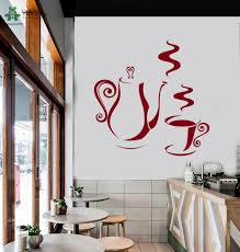compare prices on restaurant decor design online shopping buy low