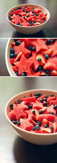 34 fun foods for kids and teens diy projects for teens