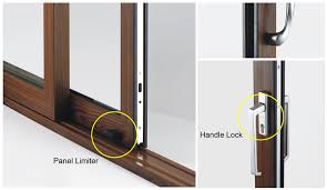 Patio Door Handle With Lock Germany Roto Handle And Locks Aag Aluminum Profile For Aluminum