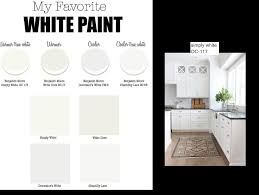 white dove or simply white for kitchen cabinets the white decorist