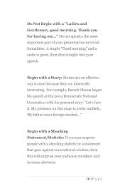 how to write a inspirational speech speech writing pinterest