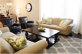 living room amazing contemporary rugs living room awesome artsy