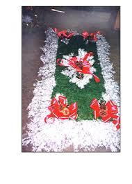 grave blankets a grave blanket thriftyfun