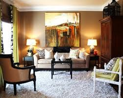 Family Room Decor Ideas Small Family Room Lightandwiregallery Com
