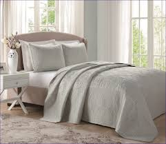 Twin Xl Quilts Coverlets Bedroom Marvelous Bedspreads Full Bed Quilts Target Twin