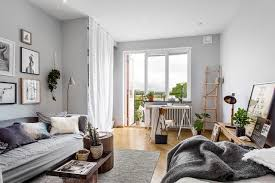 source erik olsson ideas for a small house pinterest home