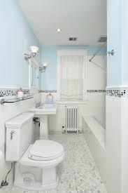 Tile Ideas For A Small Bathroom Small Bathroom Tile Ideas Pictures Bamboo Flooring In Bathroom