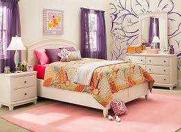 raymour and flanigan kids bedroom sets kids bedroom sets raymour and flanigan furniture mattresses
