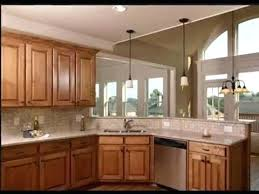 kitchens with corner sink u2013 meetly co