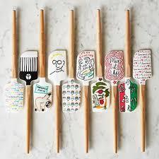 Top 17 Healthy Kitchen Gadgets Kitchen Gadgets U0026 Tools Williams Sonoma