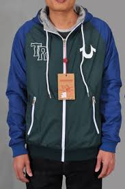cheap true religion jeans from new york true religion hoodies for
