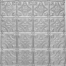 Decorative Pressed Metal Panels Decorative Metal Wall Panels Tin Panels Decorative Ceiling Tiles