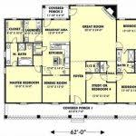 Great Southern Homes Floor Plans New Carolina Island House Great Floor Plan 3 352 Sq Ft 4 Bdrm