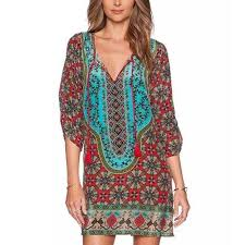 cheap loose flowy dress find loose flowy dress deals on line at