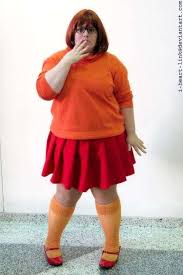 Plus Size Halloween Costumes 78 Best Costumery Images On Pinterest Cosplay Costumes Cosplay