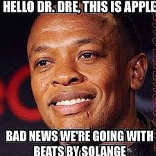 Jay Z Meme - the funniest memes of jay z and solange radionow 100 9