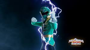 free power rangers background hd wallpapers windows mac wallpapers