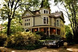 victorian houses atlanta victorian homes pinterest victorian