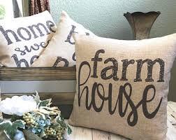 french farmhouse etsy