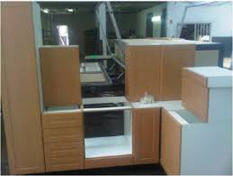 diy kitchen cupboards cape town d i y kitchens cape town do it