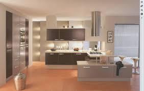 home depot kitchen design appointment kitchen cool home depot kitchen design home style tips classy